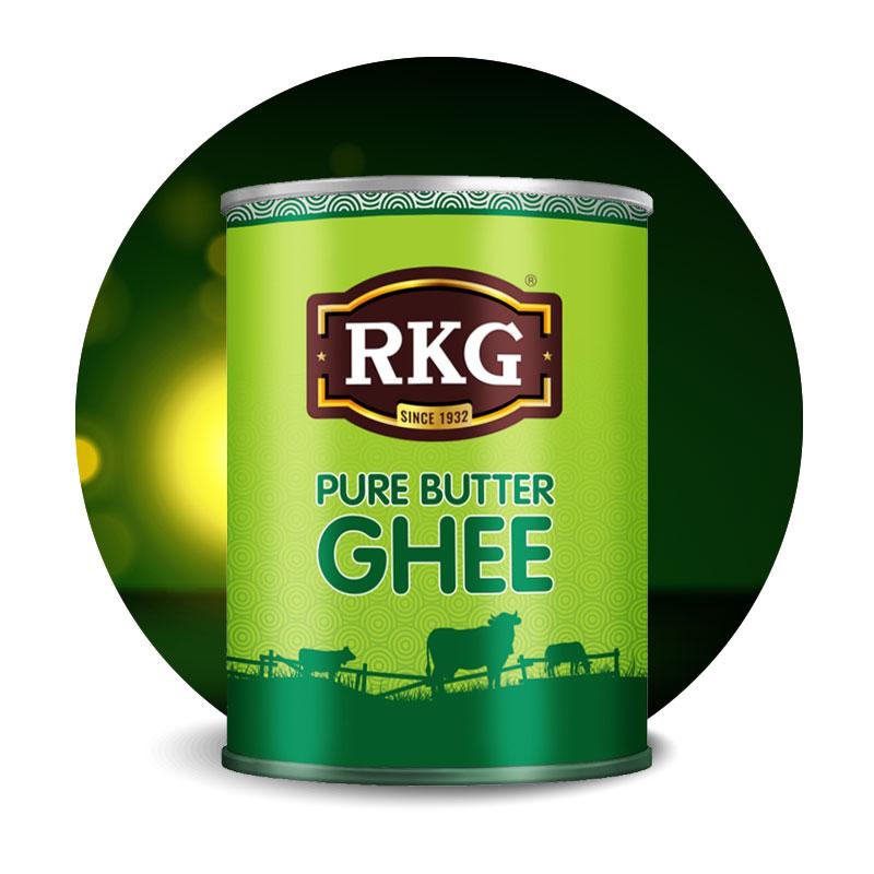 rkg-butter-ghee